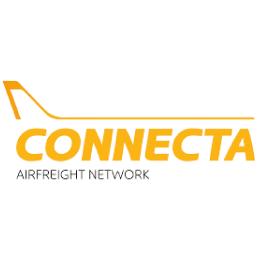 Connecta-260x260