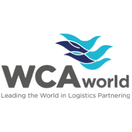 WCA-260x260