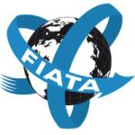 FIATA-150x150