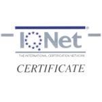 IQNET-150x150