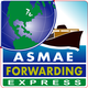 Asmae Forwarding Express